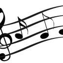 Choix de musiques pour le nouveau Doodle